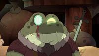 Toadcatcher (40)