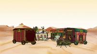 A Caravan Named Desire (129)