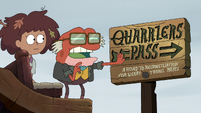Quarreler's Pass (43)