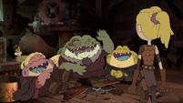 Toadcatcher (68)