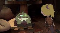 Toadcatcher (84)