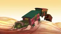 A Caravan Named Desire (24)