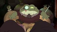 Toadcatcher (61)