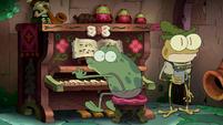 Toadcatcher (109)