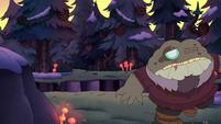 Toadcatcher (210)
