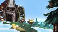 Toadcatcher (77)