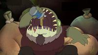 Toadcatcher (96)