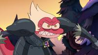 Toadcatcher (288)