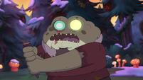 Toadcatcher (280)
