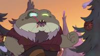 Toadcatcher (212)