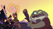Toadcatcher (262)