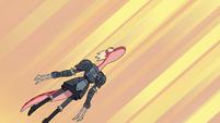 Toadcatcher (272)