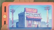 Thai Go Restaurant