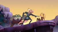 Toadcatcher (316)