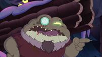 Toadcatcher (219)