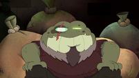 Toadcatcher (99)