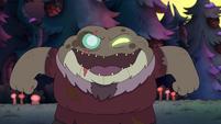 Toadcatcher (332)