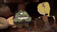 Toadcatcher (90)