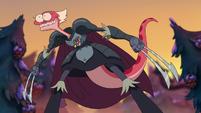 Toadcatcher (180)