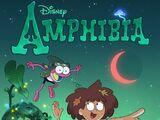 Amphibia (series)