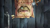 Toadcatcher (33)