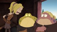Toadcatcher (74)