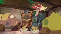 Toadcatcher (144)