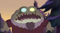 Toadcatcher (229)