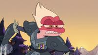 Toadcatcher (315)