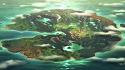 Amphibia birds-eye view HD