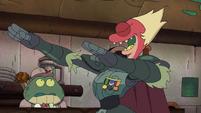 Toadcatcher (117)