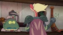 Toadcatcher (114)