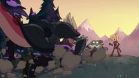 Toadcatcher (245)
