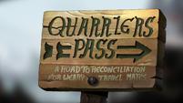 Quarreler's Pass (38)