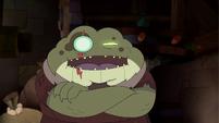Toadcatcher (81)