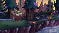 Toadcatcher (205)