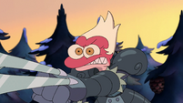 Toadcatcher (296)