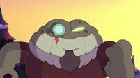 Toadcatcher (337)