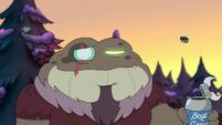Toadcatcher (178)