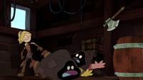 Toadcatcher (58)