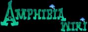 Spookphibiapedia