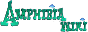 AMPHIBIAPEDIA