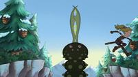 Toadcatcher (4)