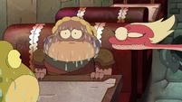Toadcatcher (151)