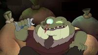 Toadcatcher (97)