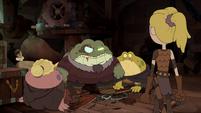 Toadcatcher (64)