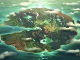 Amphibia (place)