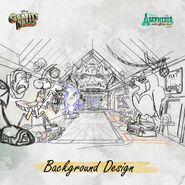 WM Bg design 2