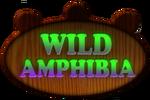 Wild Amphibia logo