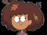 List of Amphibia Characters